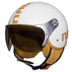 helm-nau-fashion-luxe.jpg